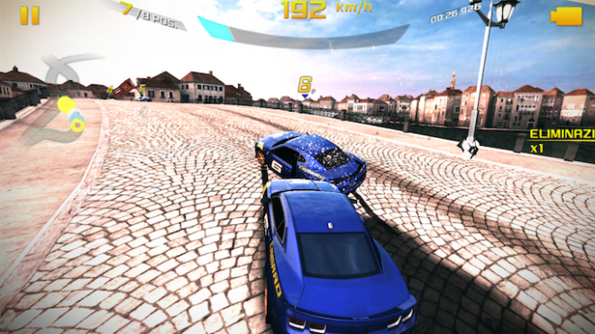 """Asphalt-8-free """"width ="""" 660 """"height ="""" 371 """"srcset ="""" https://www.funzen.net/wp-content/uploads/2020/03/1584881586_828_Apps-and-games-for-children-to-have-fun-in-summer.png 660w, https://elandroidelibre.elespanol.com/wp-content/uploads/2013/11/Asphalt-8-gratis-400x225.png 400w, https://elandroidelibre.elespanol.com/wp-content/uploads/2013/11 /Asphalt-8-gratis.png 680w """"sizes ="""" (max-width: 660px) 100vw, 660px """"/></p><p>Has your son caught your love of motoring? Well, this frenetic car game with the most modern sports cars in the world and lots of nitro will delight you.</p><h3>Minecraft</h3><p style="""