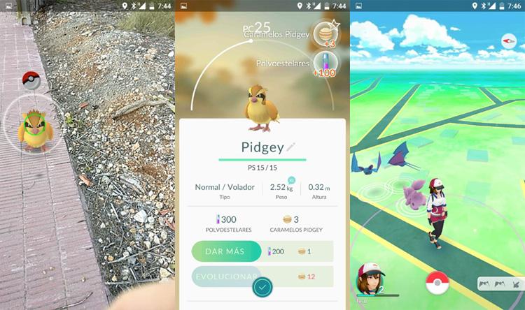 "Pokémon Go for Android ""width ="" 750 ""height ="" 444 ""srcset ="" https://www.funzen.net/wp-content/uploads/2020/03/1584935045_333_Pokmon-Go-Plus-the-official-bracelet-can-now-be-reserved.jpg 750w , https://elandroidelibre.elespanol.com/wp-content/uploads/2016/07/pokemon-go-android-apk-3-450x266.jpg 450w ""sizes ="" (max-width: 750px) 100vw, 750px"