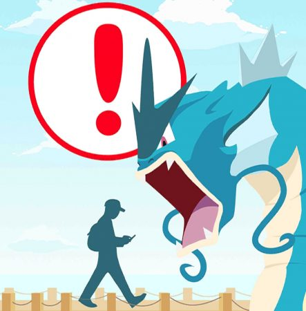 "Pokemon GO is a success for Nintendo: its shares skyrocket ""width ="" 443 ""height ="" 450 ""srcset ="" https://elandroidelibre.elespanol.com/wp-content/uploads/2016/07/pokemon- go-11-443x450.jpg 443w, https://elandroidelibre.elespanol.com/wp-content/uploads/2016/07/pokemon-go-11-768x780.jpg 768w, https://elandroidelibre.elespanol.com/ wp-content / uploads / 2016/07 / pokemon-go-11-541x550.jpg 541w, https://elandroidelibre.elespanol.com/wp-content/uploads/2016/07/pokemon-go-11.jpg 1000w "" sizes = ""(max-width: 443px) 100vw, 443px"