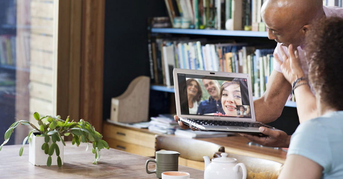 Learn how to use Skype and all its functions correctly