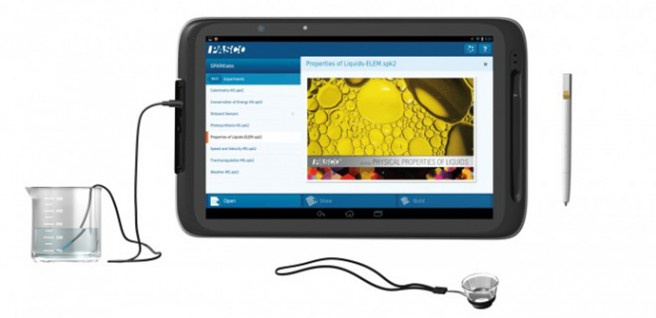 """Intel-Education-Tablet """"width ="""" 656 """"height ="""" 318 """"srcset ="""" https://www.funzen.net/wp-content/uploads/2020/03/1584960604_669_Intel-educational-tablets-could-double-sales-in-2015-according-to.jpg 656w, https: // tabletzona.es/app/uploads/2014/10/Intel-Education-Tablet-300x145.jpg 300w, https://tabletzona.es/app/uploads/2014/10/Intel-Education-Tablet-240x117.jpg 240w, https://tabletzona.es/app/uploads/2014/10/Intel-Education-Tablet.jpg 690w """"sizes ="""" (max-width: 656px) 100vw, 656px """"/></p> <h2>Forecasts predict great growth</h2> <p>As if it were not enough good news, the forecasts collected by analysts show an even more hopeful future for these devices. And is that the upward trend will remain at <strong>2015</strong>, reinforced by the replacements of the old PC Classmate. According to accounts, tablets for education could grow up to<strong> 100% year-on-year</strong> and they would go on to represent 60% of the total number of devices, or what is the same, would double their presence.</p> <h2>Latin America, main supporter</h2> <p>The Intel tablets shipped in 2014 are mostly 10 inches in size and the main countries involved are <strong>Mexico and Venezuela</strong>. Already the <strong>80% </strong>of the Classmate PCs were concentrated in South American territory. Intel contributes its grain of sand with affordable technology that can help improve and adapt educational systems to new times, something that not all countries, even with more resources, are knowing how to do.</p> <p>Via: TabletNews</p> <p></p>"""