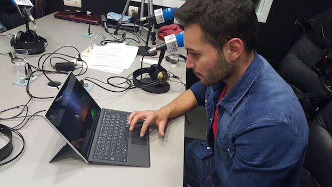 Surface Pro 4: The ultimate laptop - killer? Analysis, opinions and more