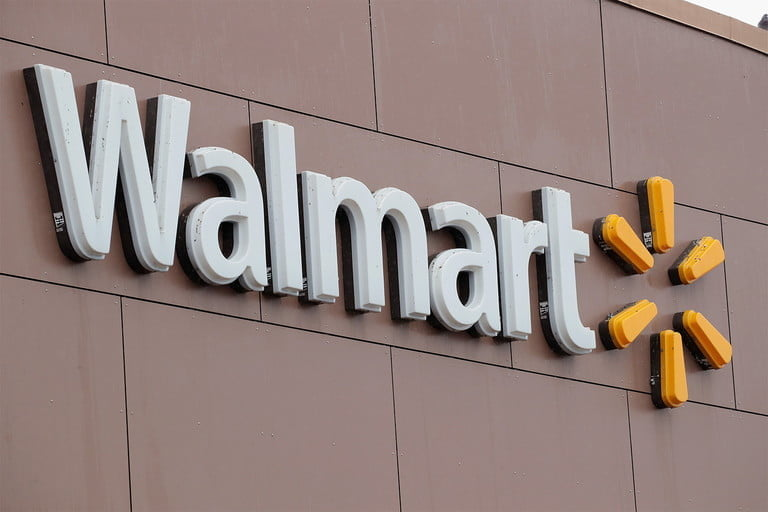 Walmart Grocery Delivery, one of the best shopping apps
