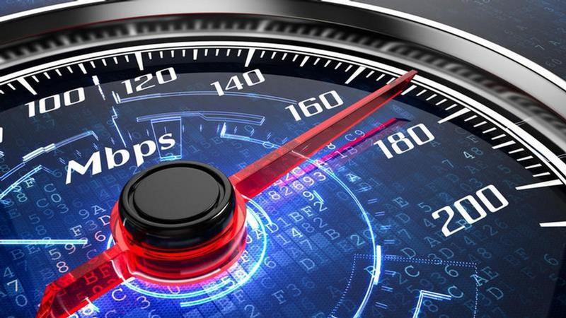 como acelerar tu internet