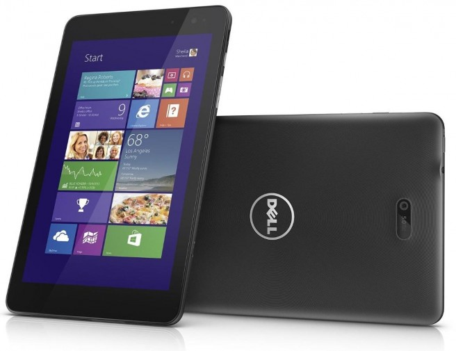 "Dell-Venue-8-Pro ""width ="" 656 ""height ="" 505 ""srcset ="" https://www.funzen.net/wp-content/uploads/2020/03/1584993186_109_Dell-Venue-8-Pro-and-Acer-Iconia-One-7-change.jpg 656w, https://tabletzona.es/app/uploads/2014/10/Dell-Venue-8-Pro-300x231.jpg 300w, https://tabletzona.es/app/uploads/2014/10/Dell-Venue-8 -Pro-434x335.jpg 434w, https://tabletzona.es/app/uploads/2014/10/Dell-Venue-8-Pro-151x117.jpg 151w, https://tabletzona.es/app/uploads/2014 /10/Dell-Venue-8-Pro.jpg 1196w ""sizes ="" (max-width: 656px) 100vw, 656px ""/></p><p>This same month of October marks one year of its presentation. The American company was betting on a format that has ended up prevailing this year, the 8 inches. The IFA in Berlin was the framework chosen to uncover a tablet with everything necessary for professional use at a very low price: IPS screen with resolution <strong>1,280 x 800 pixels</strong>, 1 GB of RAM, 32 or 64 GB of storage space, 5 and 1.2 megapixel cameras and <strong>Windows 8.1</strong>. The original processor was the Intel Atom Z3740D, although it is very similar, the Atom Z3745D gives it a <strong>plus graphics performance.</strong></p><h2>Acer Iconia One 7 happens to have an Intel Atom Z3735G</h2><p><img class="
