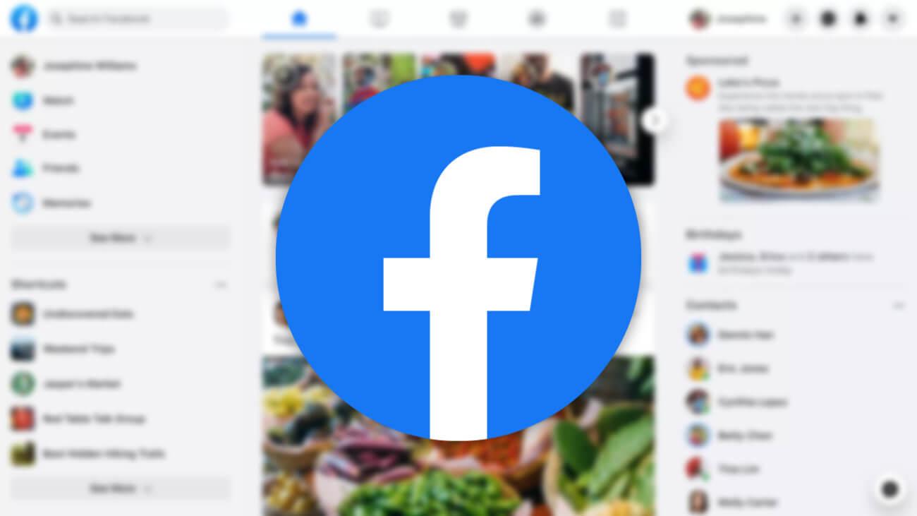 facebook-web-logo-1300x731