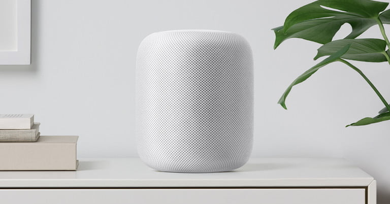 Echo Studio vs. HomePod Which is better?