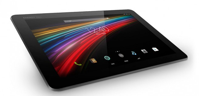 aperture-Energy-Tablet-Neo 10-3G