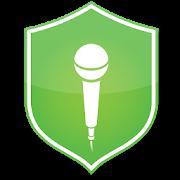 Microphone Block Free -Anti malware & Anti spyware