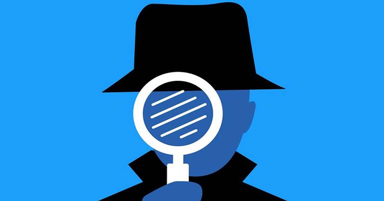The best Anti Spyware apps that currently exist on Google Play