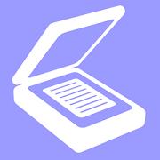 Free PDF Scanner OCR Prime PDF Scanner
