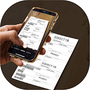 Quick Scan: Free HD Document Scanner