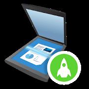 My Scans - Best PDF Scanner