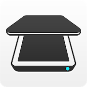 iScanner - Free PDF Document Scanner