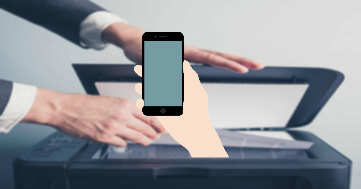 The best apps to scan documents on Android
