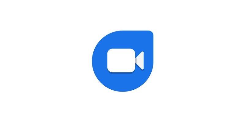 google duo videollamada