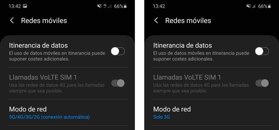 conexione_redes_moviles