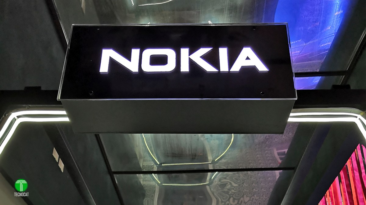 New Nokia arrive in Mexico with the hand of Telcel