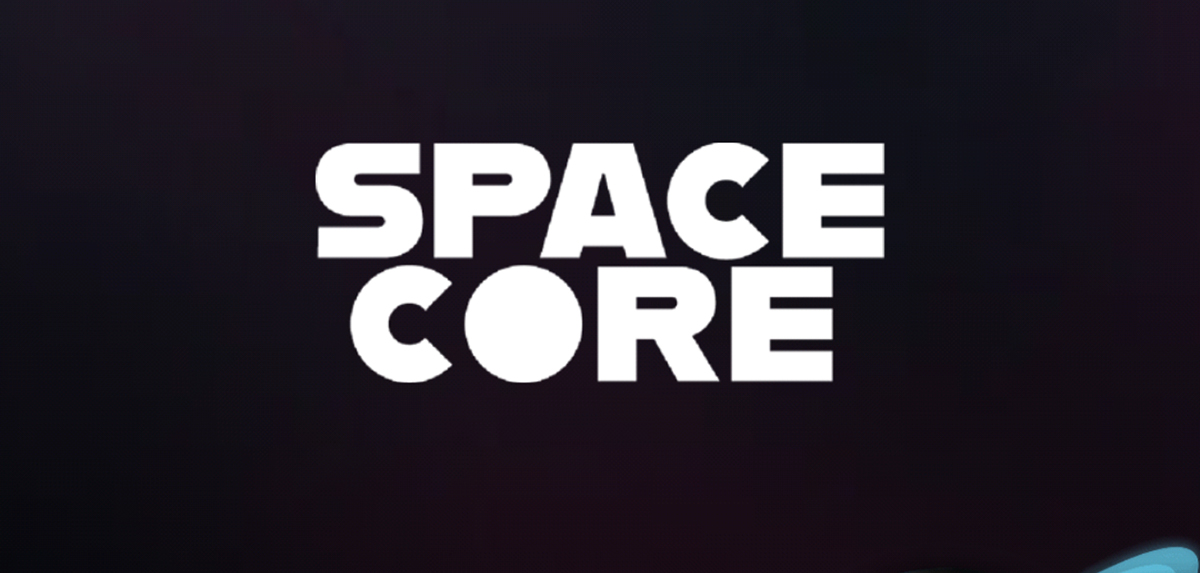Idle and shooters all together in Space Core: Galaxy Shooting