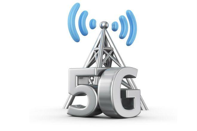 "5G. ""Width ="" 660 ""height ="" 440 ""srcset ="" https://i1.wp.com/www.giztab.com/wp-content/uploads/2015/12/5G..jpg?w=660&ssl = 1 660w, https://i1.wp.com/www.giztab.com/wp-content/uploads/2015/12/5G..jpg?resize=300%2C200&ssl=1 300w ""sizes ="" (max- width: 660px) 100vw, 660px ""data-recalc-dims ="" 1 ""/></p><div class='code-block code-block-5' style='margin: 8px auto; text-align: center; display: block; clear: both;'> <div data-ad="
