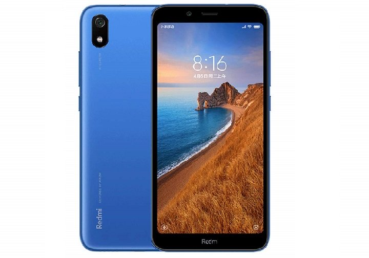 Image - 7 best mobile phones for less than 100 euros in 2020