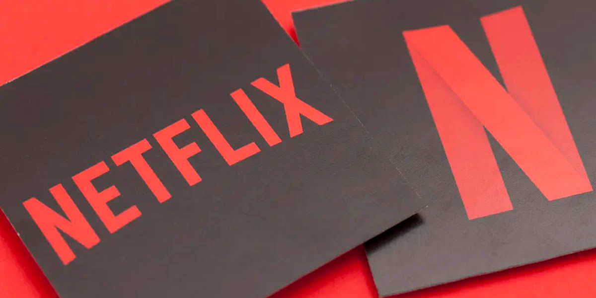 All Netflix releases for April 2020, in Spain