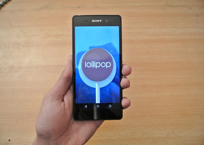 "Sony-Xperia-z2-Lollipop ""width ="" 700 ""height ="" 500 ""srcset ="" https://www.funzen.net/wp-content/uploads/2020/03/Android-5.0-Lollipop-finally-arrives-we-teach-you-to-update.jpg 700w, https://www.proandroid.com/wp-content/uploads/2015/03/Sony-Xperia-z2-Lollipop-300x214.jpg 300w, https://www.proandroid.com/wp-content/uploads /2015/03/Sony-Xperia-z2-Lollipop-624x445.jpg 624w ""sizes ="" (max-width: 700px) 100vw, 700px ""/></p><p style="