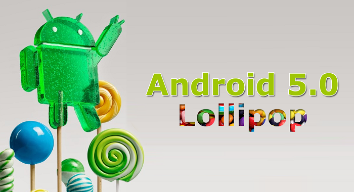 "Android-lollipop ""width ="" 700 ""height ="" 380 ""srcset ="" https://www.funzen.net/wp-content/uploads/2020/03/Android-5.0-Lollipop-finally-arrives-we-teach-you-to-update.png 700w, https: // www. proandroid.com/wp-content/uploads/2015/03/Android-lollipop-300x162.png 300w, https://www.proandroid.com/wp-content/uploads/2015/03/Android-lollipop-624x338.png 624w ""sizes ="" (max-width: 700px) 100vw, 700px ""/></p><p style="