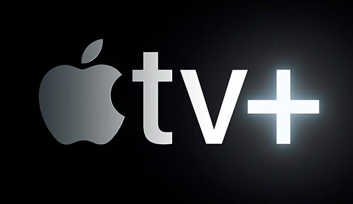 Apple TV + will also reduce EU streaming quality