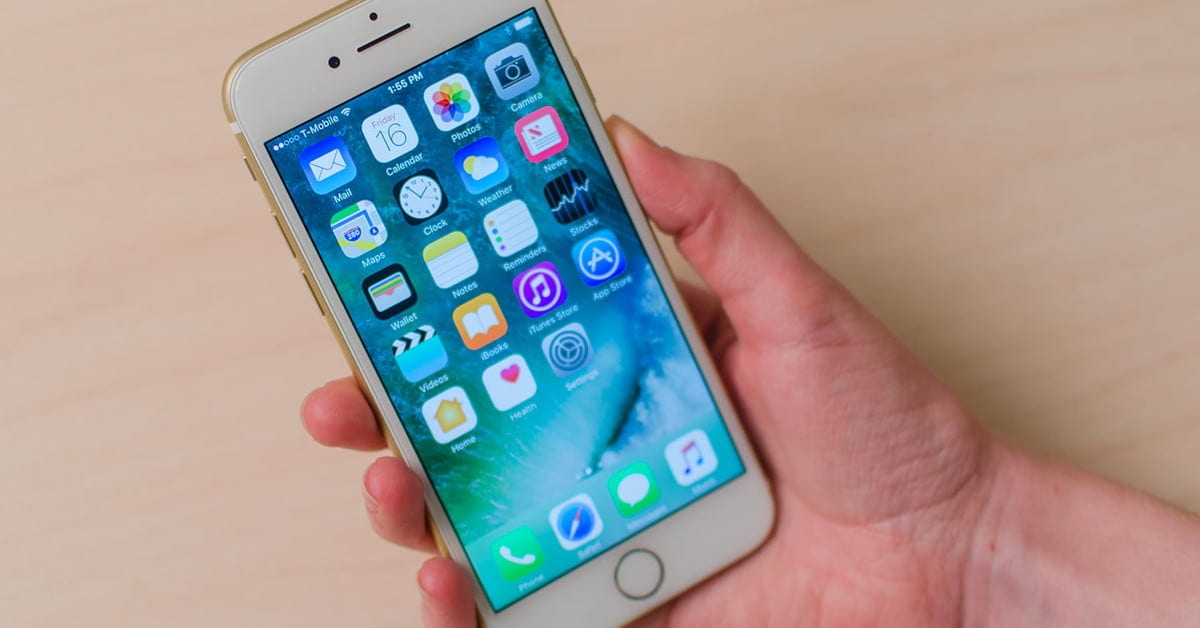 Apple pay iPhone users who became slow