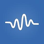 Audio Manager Lite