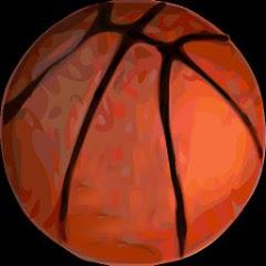 BasketBall | AndroidPIT