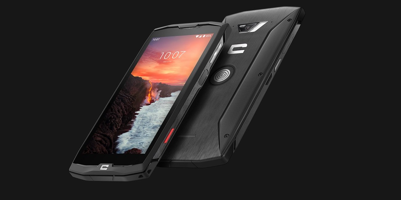 core-x4-smartphone-rugerizado-1300x650