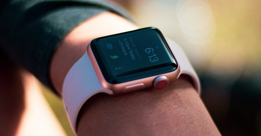 Do you trust the Apple Watch for heartbeat detection?
