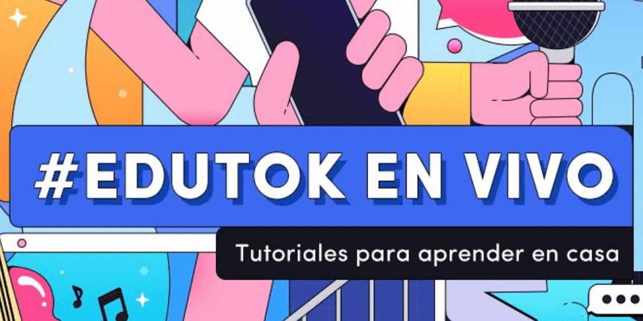 edutok_0-1300x650