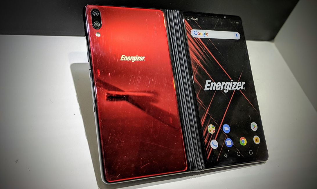 energizer-power-max-p8100s