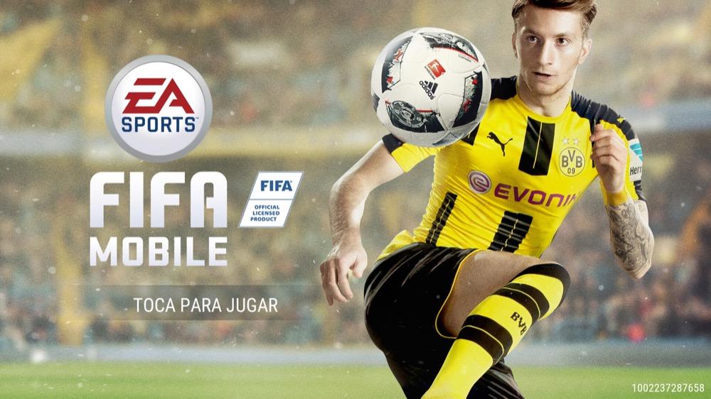 fifa mobile-4
