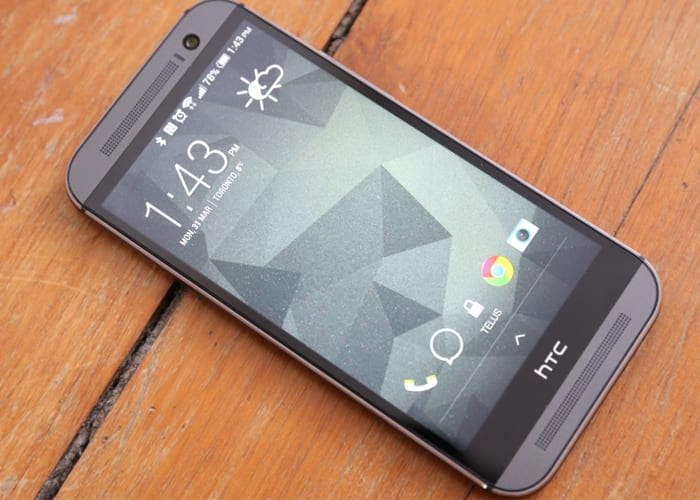 """htc-one-m8s """"width ="""" 700 """"height ="""" 500 """"srcset ="""" https://www.funzen.net/wp-content/uploads/2020/03/HTC-One-M8S-the-new-version-of-HTC-One-M8.jpg 700w, https: //www.proandroid.com/wp-content/uploads/2015/04/htc-one-m8s-300x214.jpg 300w, https://www.proandroid.com/wp-content/uploads/2015/04/htc -one-m8s-624x445.jpg 624w """"sizes ="""" (max-width: 700px) 100vw, 700px """"/></p><p style="""