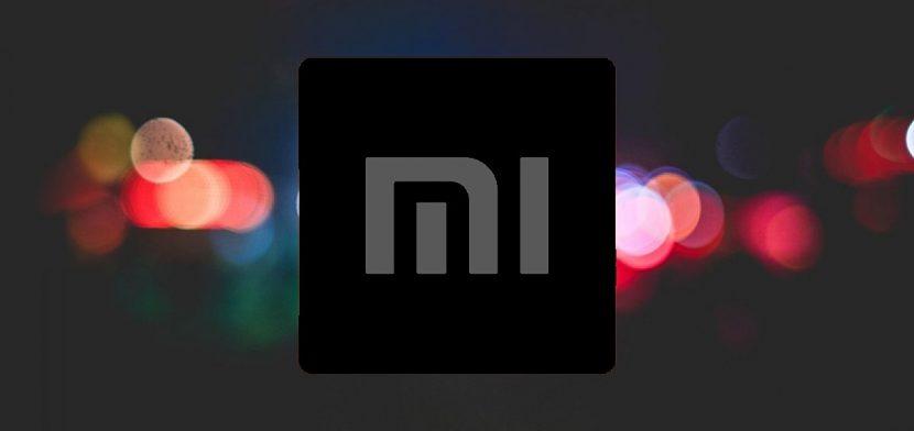 Dark mode on Xiaomi and Redmi phones