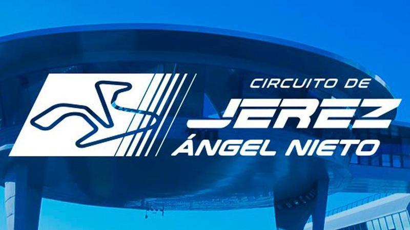 gran premio espana motopg circuito jerez