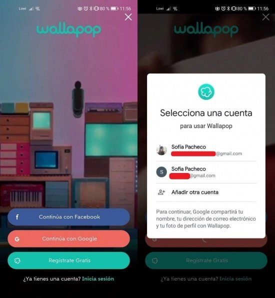 Image - How to sell at Wallapop