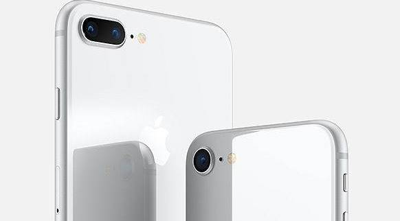 IPhone 9 will have a Plus version, new leaked details »ERdC
