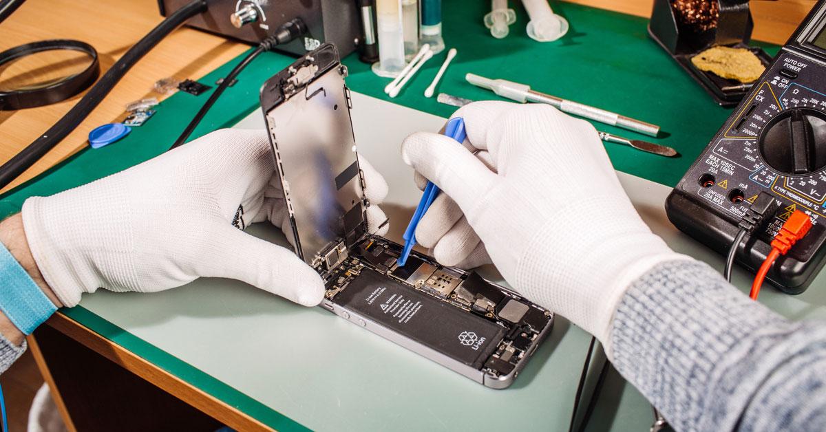 Phone Repair Image Result