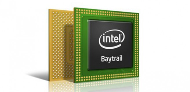 """opening-intel-bay-trail """"width ="""" 656 """"height ="""" 318 """"srcset ="""" https://www.funzen.net/wp-content/uploads/2020/03/Intel-to-stop-subsidizing-tablet-manufacturers-to-use-their-chips.jpg 656w, https://tabletzona.es/app/uploads/2014/05/apertura-intel-bay-trail-300x145.jpg 300w, https://tabletzona.es/app/uploads/2014/05/apertura-intel-bay -trail-240x117.jpg 240w, https://tabletzona.es/app/uploads/2014/05/apertura-intel-bay-trail.jpg 690w """"sizes ="""" (max-width: 656px) 100vw, 656px """"/ ></p> <p>Despite attracting weighty companies like Asus, Acer, Lenovo, HP and Toshiba, as well as multiple second-tier brands, by the end of July, the goal had become impossible. They would not reach the 40 million that had gotten between eyebrows. In addition, the cost of this strategy, for which they came to pay manufacturers, has been too high. They estimate that when the year ends, the losses will amount to some<strong> 3,000 million euros</strong>, which added to the previous year reached 5,500 million euros (7,000 million dollars). As you can imagine, an unsustainable situation for 2015.</p> <p>According <strong>Stacy Rasgon</strong>, from Bernstein Research, Intel paid for each tablet about <strong>40 euros</strong>, count up. Impossible to continue, as confirmed by the analyst <strong>Morgan Stanley Moore</strong> which raises two possible scenarios that would put this bleeding to good use: the massive inflow of income or a significant cut in production expenses. Both seem unreachable.</p> <p>Therefore, the cheap tablets with Intel processors that this year have partially raised the quality of the lower-middle range, are finished. The normal thing is that in 2015 there are fewer representatives and with <strong>less attractive prices</strong>. Intel was confident of winning the favor of manufacturers with this strategy to continue collaborating with them in the future, we will see if it has been enough or not.</p> <p>Source: AppleInsider</p> <p></p>"""