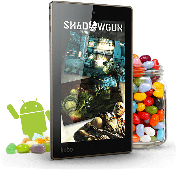 """kobo-android """"width ="""" 575 """"height ="""" 552 """"srcset ="""" https://www.funzen.net/wp-content/uploads/2020/03/Kobo-gives-up-its-business-with-tablets-to-focus-on.png 575w, https://tabletzona.es/app/ uploads / 2014/10 / kobo-android-300x288.png 300w, https://tabletzona.es/app/uploads/2014/10/kobo-android-348x335.png 348w, https://tabletzona.es/app/ uploads / 2014/10 / kobo-android-121x117.png 121w """"sizes ="""" (max-width: 575px) 100vw, 575px """"/></p> <p>The President of Kobo, <strong>Michael Tamblyn</strong>, has been in charge of confirming that the company will completely abandon the development of new tablets to focus on continuing to work to improve its eReaders. Of course, they will not withdraw the units that are already in the different stores, which will continue to be sold until they are sold out. The decision was made to wait after months without news about it and after an IFA in Berlin where only the new reader was presented <strong>Kobo Aura H2O,</strong> waterproof. Along with this new model, they will continue betting on Kobo Touch and Kobo Aura, which can be purchased in Spain through the Catalan bookstore <strong>The central</strong>, official distributor in our country.</p><div class='code-block code-block-7' style='margin: 8px auto; text-align: center; display: block; clear: both;'> <div data-ad="""