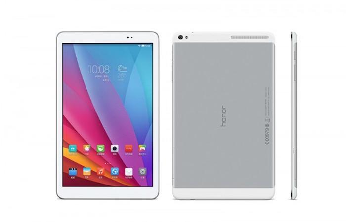 "honor-huawei-tablets-2 ""width ="" 700 ""height ="" 450 ""srcset ="" https://www.funzen.net/wp-content/uploads/2020/03/New-Honor-and-Huawei-tablets-for-the-low-range.jpg 700w, https://www.proandroid.com/wp-content/uploads/2015/04/honor-huawei-tablets-2-300x192.jpg 300w, https://www.proandroid.com/wp-content/uploads /2015/04/honor-huawei-tablets-2-139x89.jpg 139w, https://www.proandroid.com/wp-content/uploads/2015/04/honor-huawei-tablets-2-365x235.jpg 365w , https://www.proandroid.com/wp-content/uploads/2015/04/honor-huawei-tablets-2-196x126.jpg 196w, https://www.proandroid.com/wp-content/uploads/ 2015/04 / honor-huawei-tablets-2-624x401.jpg 624w ""sizes ="" (max-width: 700px) 100vw, 700px ""/></p> <p class="
