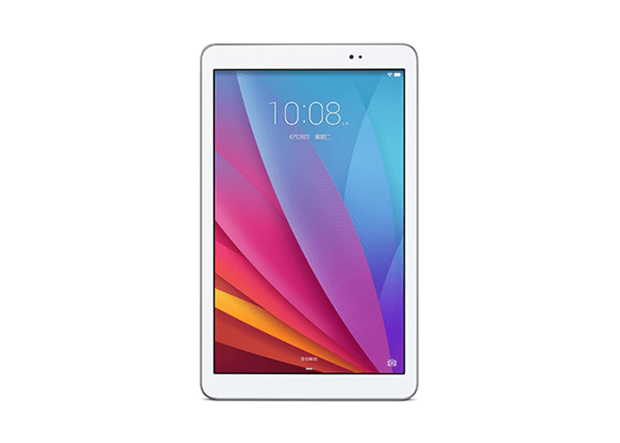 """honor-huawei-tablets-1 """"width ="""" 700 """"height ="""" 500 """"srcset ="""" https://www.funzen.net/wp-content/uploads/2020/03/New-Honor-and-Huawei-tablets-for-the-low-range.png 700w, https://www.proandroid.com/wp-content/uploads/2015/04/honor-huawei-tablets-1-300x214.png 300w, https://www.proandroid.com/wp-content/uploads /2015/04/honor-huawei-tablets-1-624x445.png 624w """"sizes ="""" (max-width: 700px) 100vw, 700px """"/></p> <p class="""