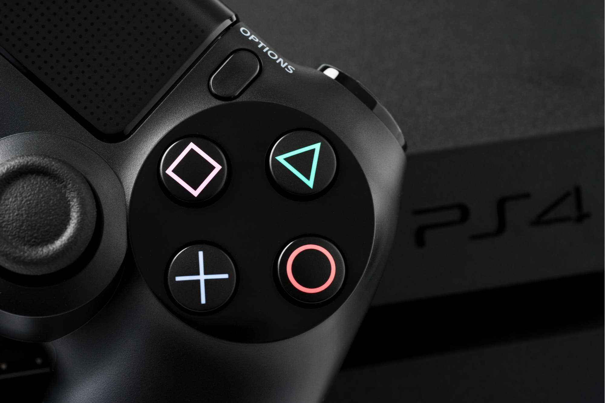 PlayStation 5: Sony confirmed the hardware that will have its next console and compatibility with the PS4