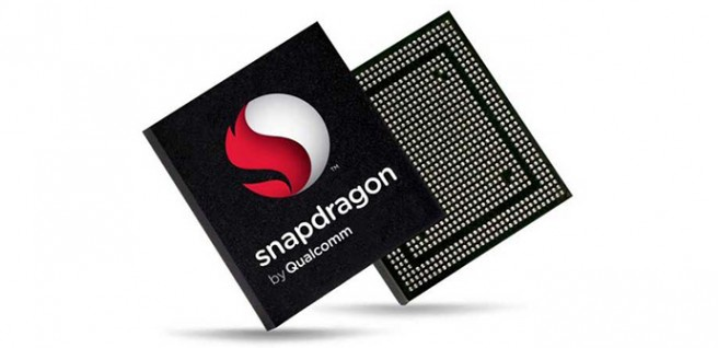 "Qualcomm-Snapdragon ""width ="" 656 ""height ="" 318 ""srcset ="" https://www.funzen.net/wp-content/uploads/2020/03/Qualcomm-denies-problems-with-the-Snapdragon-810-to-be-available.jpg 656w, https://tabletzona.es/ app / uploads / 2014/12 / Qualcomm-Snapdragon-300x145.jpg 300w, https://tabletzona.es/app/uploads/2014/12/Qualcomm-Snapdragon-240x117.jpg 240w, https://tabletzona.es/ app / uploads / 2014/12 / Qualcomm-Snapdragon.jpg 690w ""sizes ="" (max-width: 656px) 100vw, 656px ""/></p> <h2>An unfounded rumor</h2> <p><strong>Jon Carvill</strong>, Senior Director of Public Relations at Qualcomm's headquarters in San Diego, has been chosen to give the pertinent explanations, which deny any glimpse of truth in last week's report. The director of the Californian headquarters explains that they have not had the aforementioned setbacks in the development of the Snapdragon 810: ?What I can say is that the <strong>Snapdragon 810 runs its course</strong> and we expect commercial devices to be available in the first half of 2015. ""</p> <p>This does not mean that the launch of the terminals is not postponed, but it has nothing to do with Qualcomm, which apparently follows the marked route. The question that assails us now, is what about the Xiaomi Mi5, there is talk of a presentation at the CES in Las Vegas (early January) and it would include Snapdragon 810. If we end up seeing it there, its launch could take place much later.</p> <p>Source: Fudzilla</p> <p></p>"