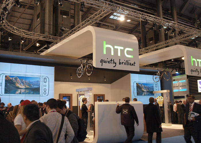 """htc-th1 """"width ="""" 700 """"height ="""" 500 """"srcset ="""" https://www.funzen.net/wp-content/uploads/2020/03/Rumors-appear-about-a-new-HTC-tablet.jpg 700w, https: // www. proandroid.com/wp-content/uploads/2015/03/htc-th1-300x214.jpg 300w, https://www.proandroid.com/wp-content/uploads/2015/03/htc-th1-624x445.jpg 624w """"sizes ="""" (max-width: 700px) 100vw, 700px """"/></p><p style="""